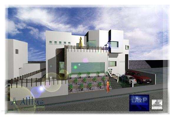 Baños Residenciales Modernos:Modernas y Nuevas en Venta en La Paz – La Paz